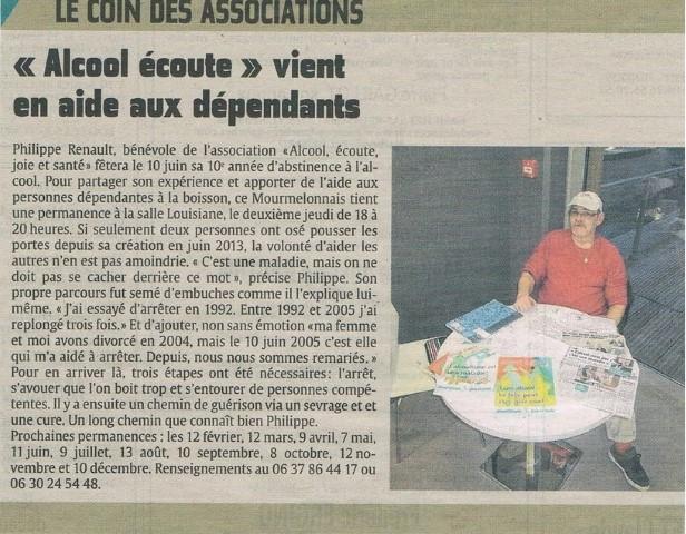 Permanences  à  Mourmelon - le - Grand 150214124252947212963092