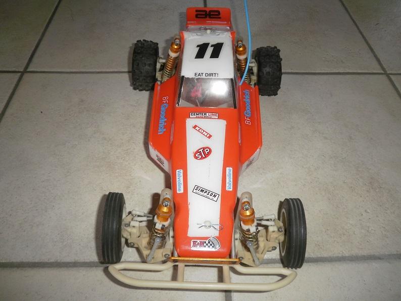 RC10-3
