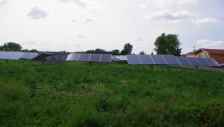 Hernieuwbare energie's 15021609035714196112973989