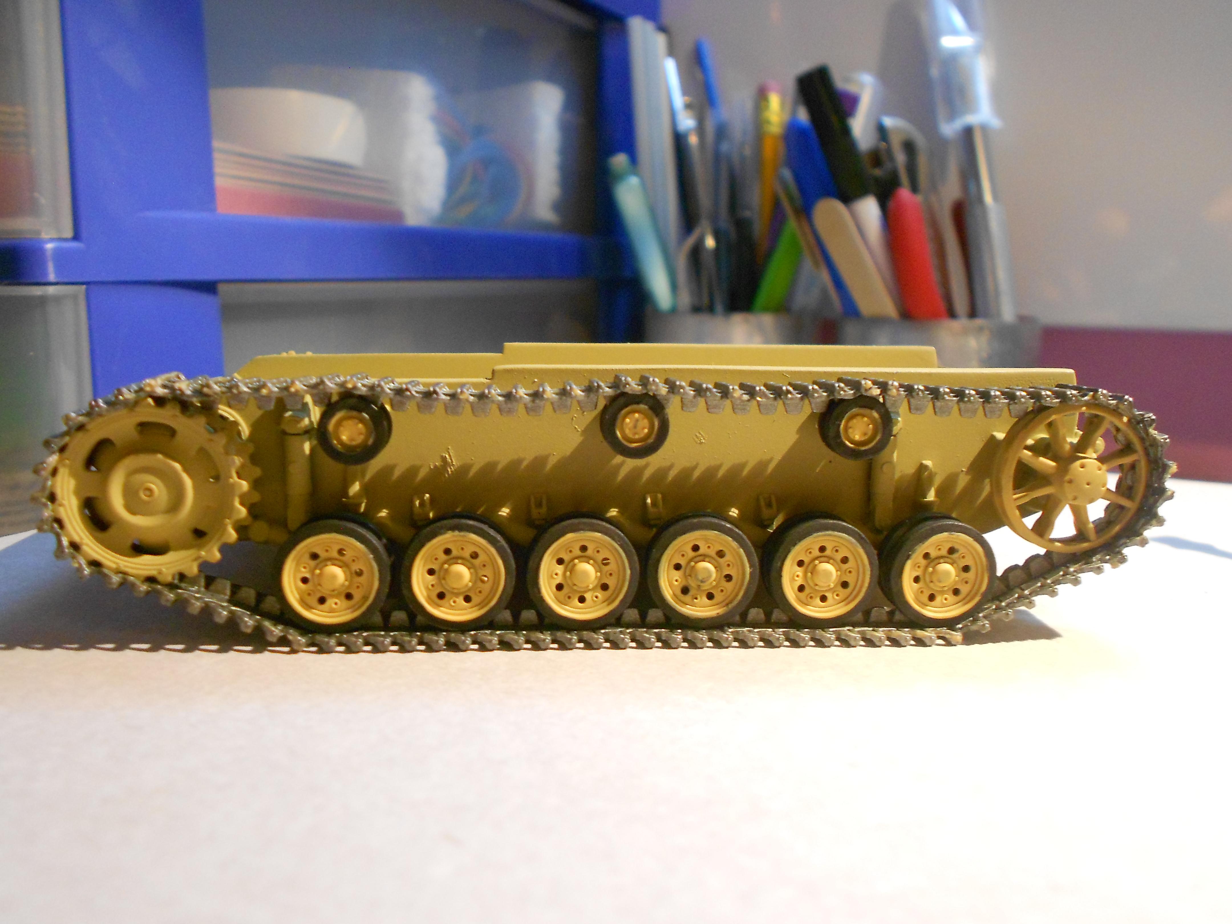 Sturmgeschütz - Tamiya 1/48 - Page 2 15021611083917757012972024
