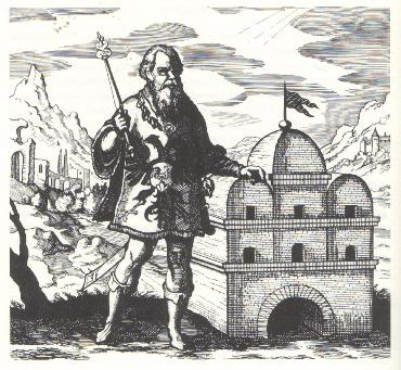 Traité de la Pierre Philosophale (Lambsprinck) 15021702131819075512975438