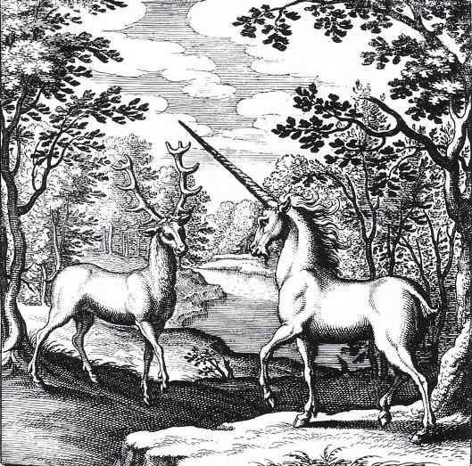 Traité de la Pierre Philosophale (Lambsprinck) 15021702132919075512975442