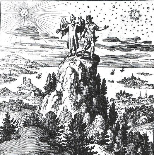 Traité de la Pierre Philosophale (Lambsprinck) 15021702135019075512975452