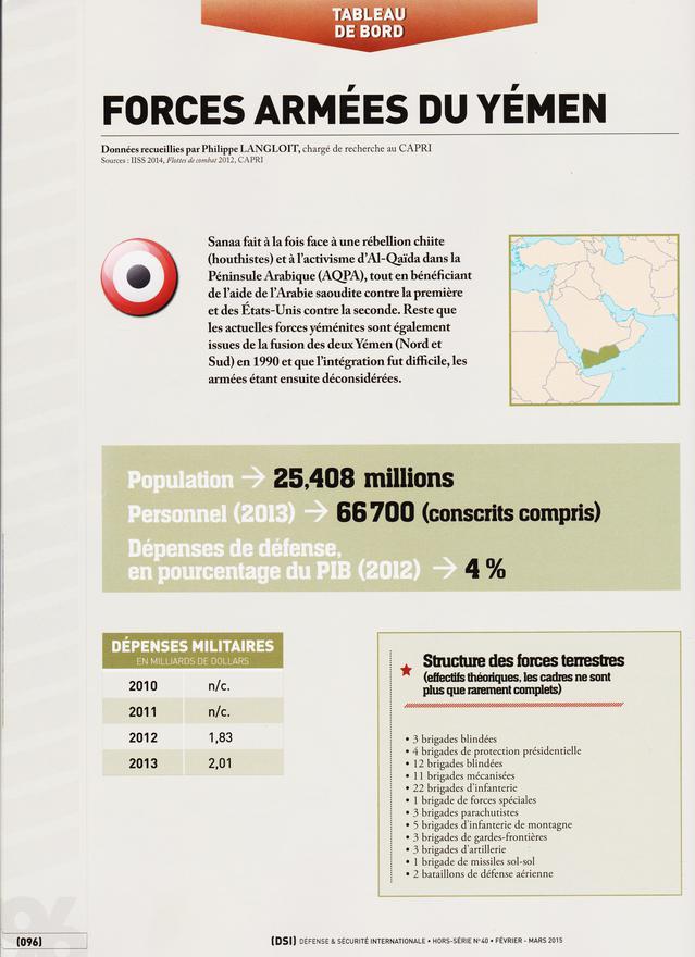 Armée Yéménite - Page 4 15021705115019133712976062