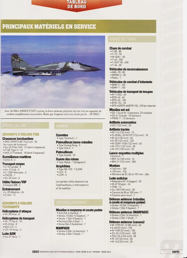 Armée Yéménite - Page 4 15021705121519133712976064