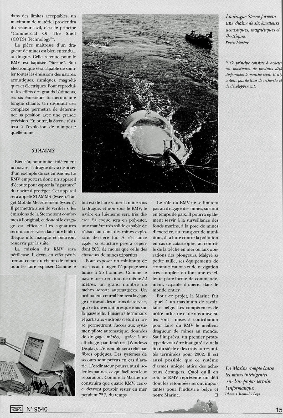 M 908 - Truffaut - Transformations - Page 2 1502190544078733012985661