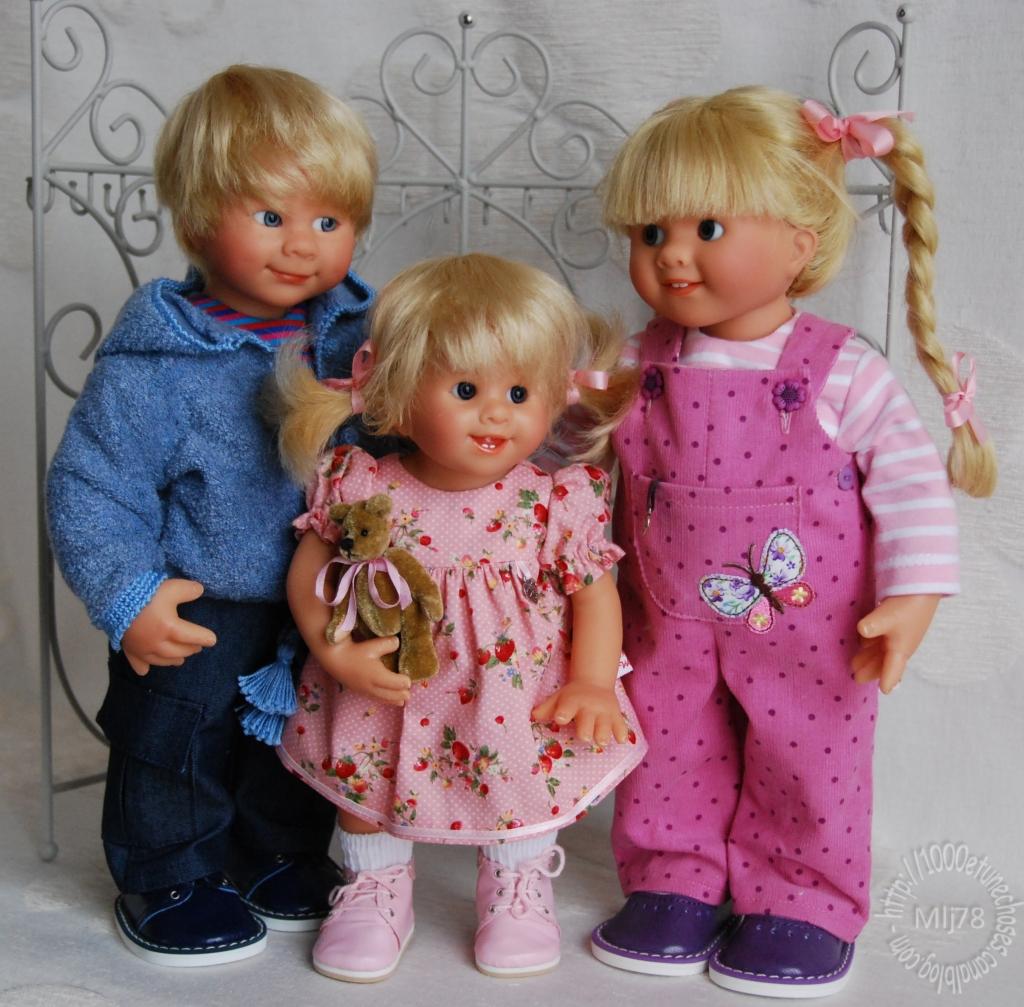 Ma petite famille Wichtel - du nouveau page 6 1502201052003587012988692