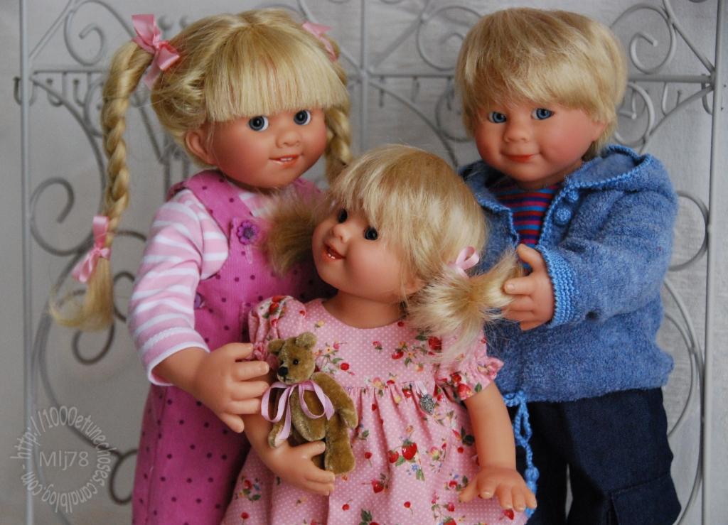 Ma petite famille Wichtel - du nouveau page 6 1502201052143587012988694