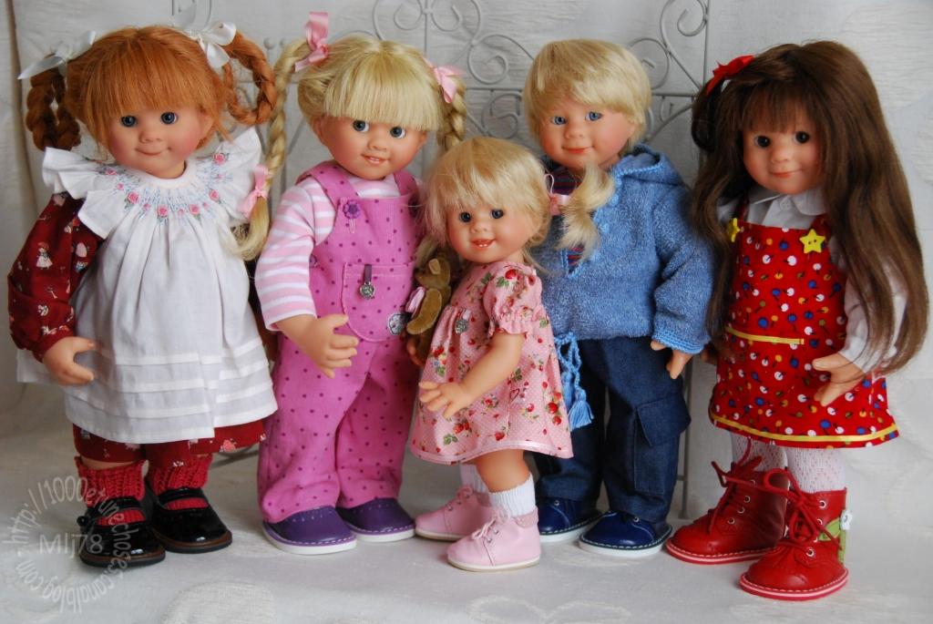 Ma petite famille Wichtel - du nouveau page 6 1502201052203587012988695