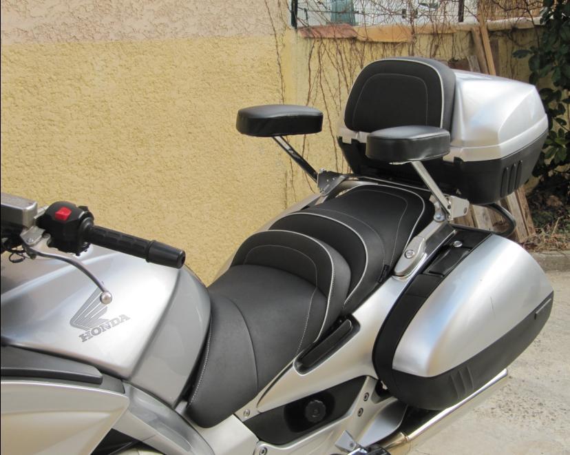 Ebay Motorcycles Honda Kr Luftfilter Air Filter Honda Vt