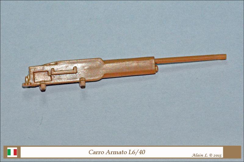 CARRO ARMATO L6/40 [Italeri, 1/35] ÷ El Alamein 1 ÷  - Page 6 1502210708375585012994793