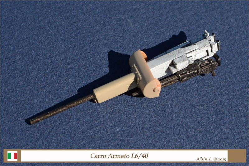 CARRO ARMATO L6/40 [Italeri, 1/35] ÷ El Alamein 1 ÷  - Page 6 1502210708405585012994795