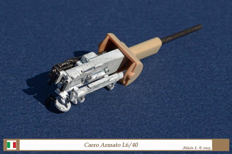 CARRO ARMATO L6/40 [Italeri, 1/35] ÷ El Alamein 1 ÷  - Page 6 1502210708415585012994796
