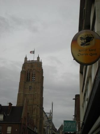 het Vlaams gevoel in Duinkerke 15022202073414196112996637