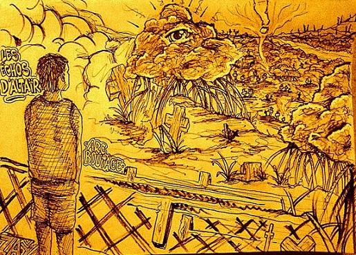 ARC-BOUTAGE - chapitre 5 dans Fantastique 15022206094015263612995976