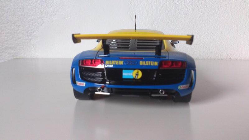 Marcolino's Garage - Page 2 15022206314212196112998069