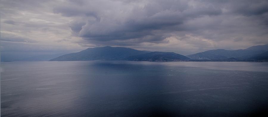 Paysages de Grèce 15022307485014373713001897