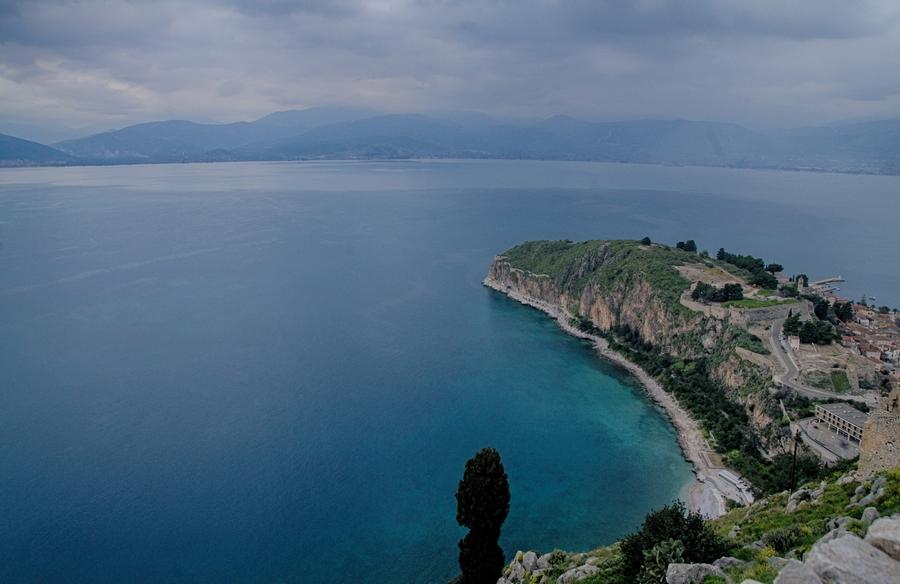 Paysages de Grèce 15022307490114373713001898