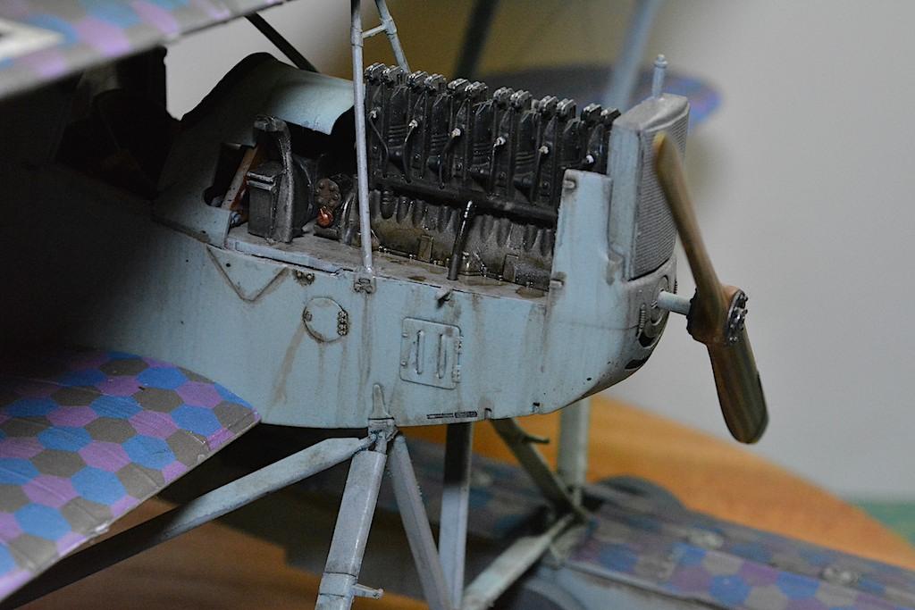 Grabuge à Zeebruges  - Décembre 1917  - mise à jour du 25/02 15022510540612278513006832