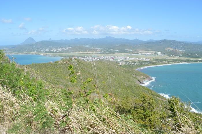 Beautiful Saint Lucia dans Pour le plaisir 15022511551817181813009828
