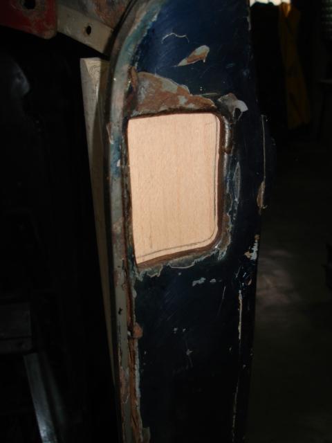 Comment r parer ce morceau de bois usinages - Comment couper un morceau de video ...
