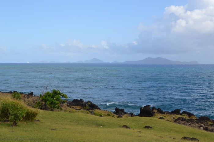 Retour en Guadeloupe 15022602261917181813010147
