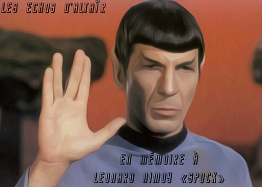15022711090515263613018489 dans Star Trek