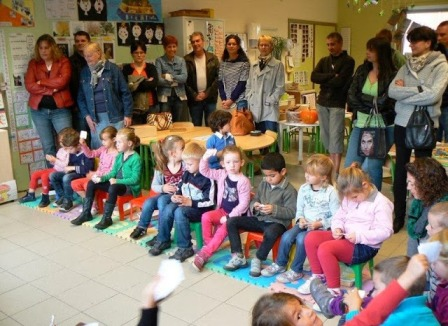 Tweetalig onderwijs in Frans-Vlaanderen - Pagina 3 15030111203114196113026254
