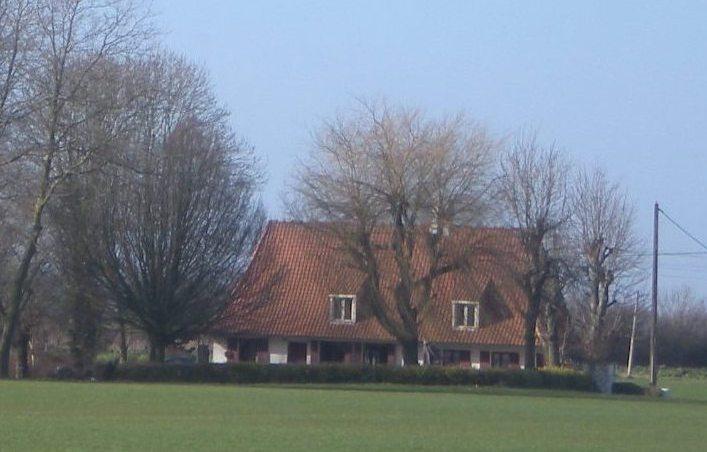 'Friese daken' in Frans-Vlaanderen 15030204472214196113028703