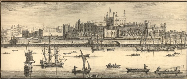 Tower_of_London,Buck_brothers