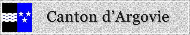 ARGOVIE-Canton 1503040350021858213034576