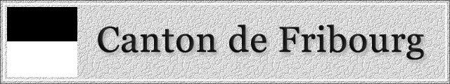 Canton de FRIBOURG 1503040350051858213034579