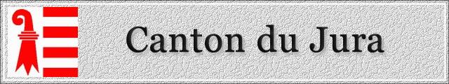 Canton-A104