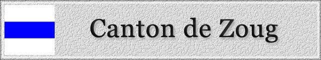 Canton-B117