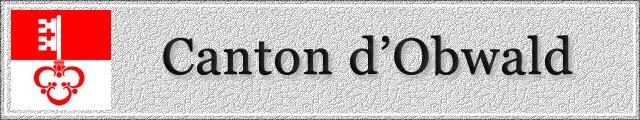 Canton : Obwald 1503040352501858213034601