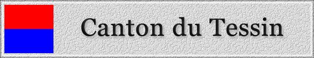 Canton-C101