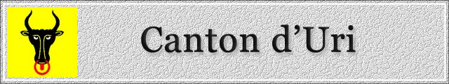 URI : Cantons 1503040423441858213034680