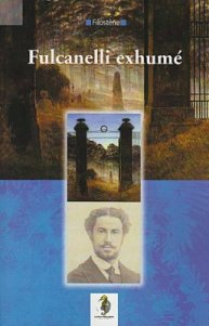 Fulcanelli exhumé (Filostène) 15030506472119075513036168