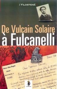 De Vulcain Solaire à Fulcanelli (Filostène) 15030506472219075513036169