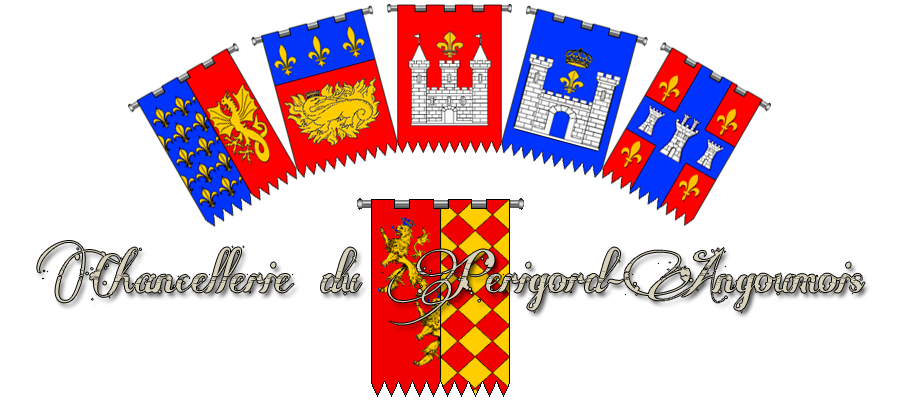 Arrivée du consul du Périgord 1503060849363989613041379