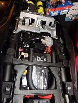 """Le topcase """"style K-Way"""" 40L de secours à 8€ et autres astuces de Lalain Mini_15030606132917480613041071"""