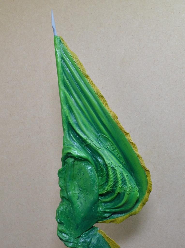 Le buste du 10th Tennessee Irish Brigade  - mise à jour du 7/04  par Gabriel FINI - Page 2 15030705470012278513044120