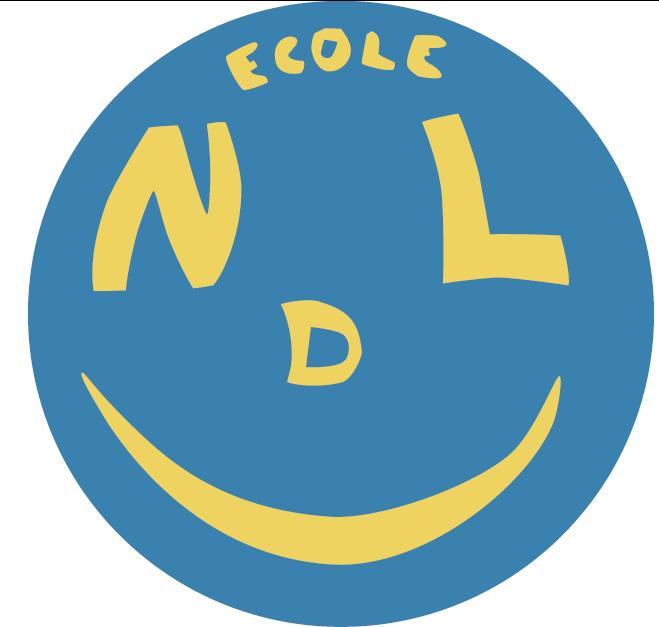 logo école Etrelles