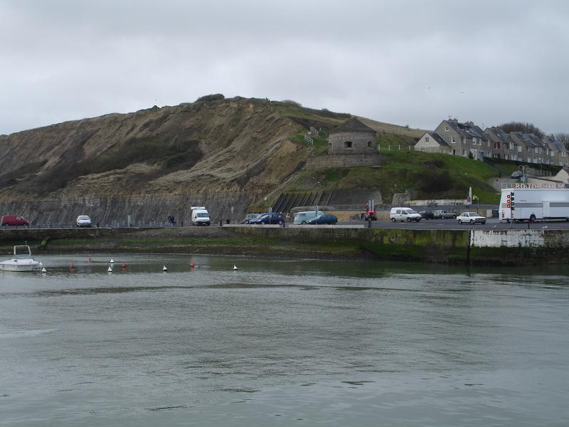 petits  ports de pêche en france 15031003225119256613053322