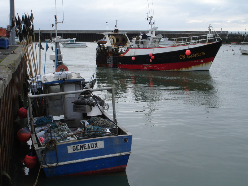 petits  ports de pêche en france 15031003225719256613053323