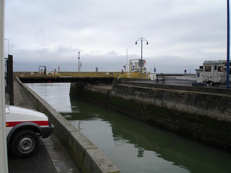 petits  ports de pêche en france 15031003261219256613053330