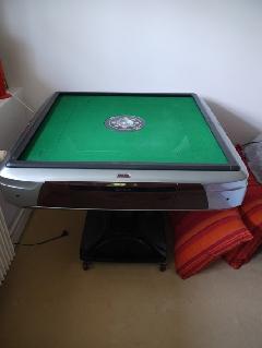 TABLE MAHJONG - P1020491