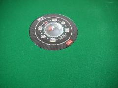 TABLE MAHJONG - P1020492