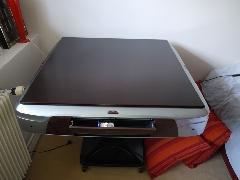 TABLE MAHJONG - P1020495