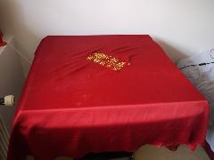 TABLE MAHJONG - P1020498